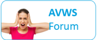 Button AVWS-Forum